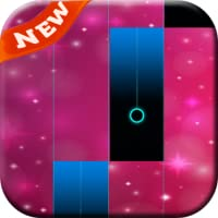 Magic Piano Tiles Pro 3