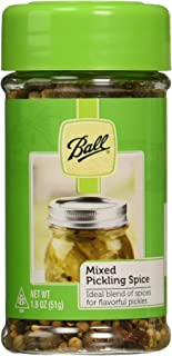 product image for Ball Mixed Pickling Spice (1.8oz) (by Jarden Home Brands)