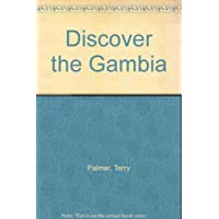 Discover the Gambia
