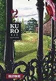 Kuro box: 1-3