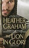 The Lion in Glory (Graham Novel)