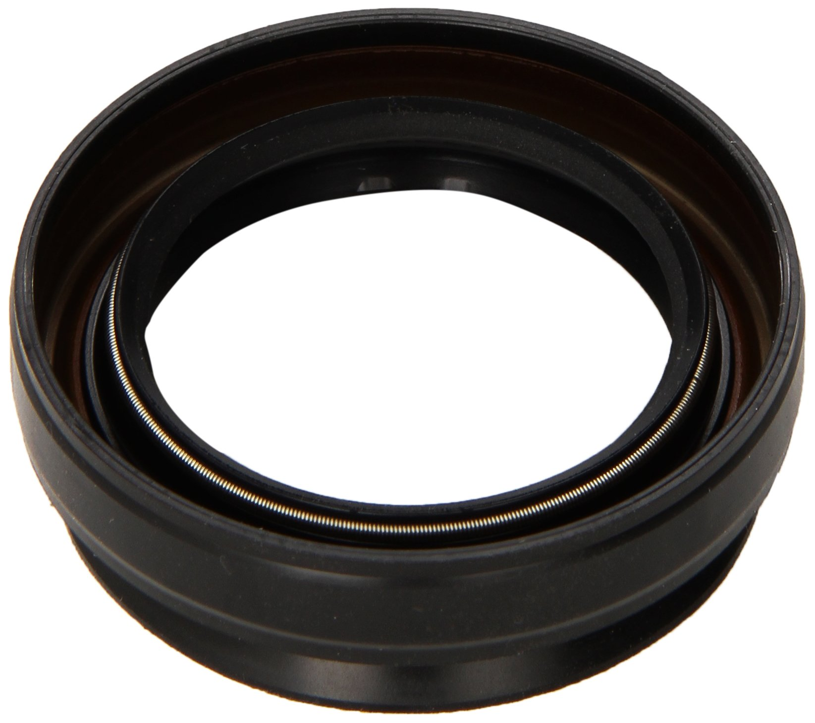 Genuine Toyota 90311-41012 Type-T Transfer Case Oil Seal by Toyota