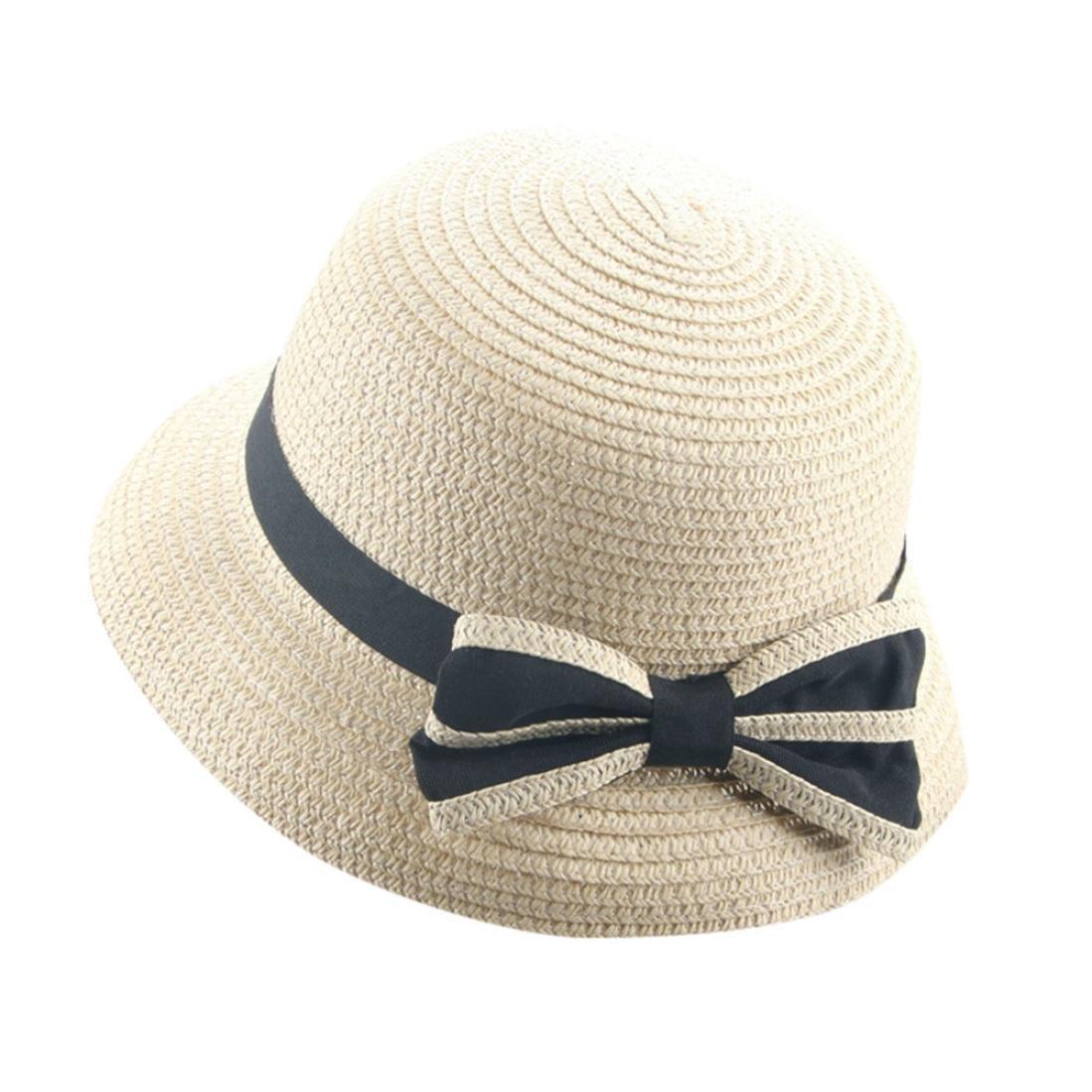 d4d055a08e1b3 Amazon.com  Caopixx Children Hats