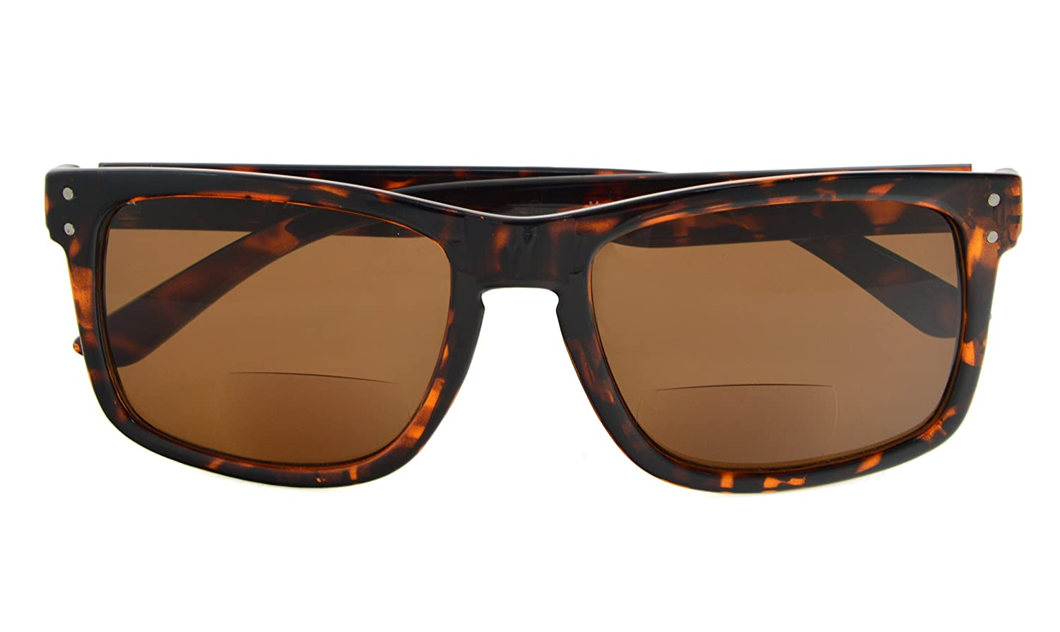 Mens Womens Bifocal Sunglasses