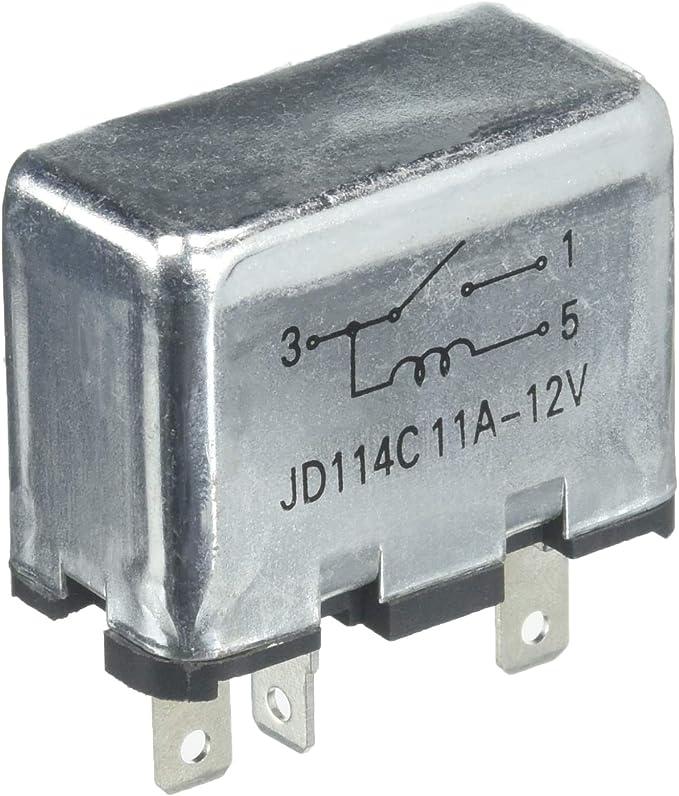 Horn Relay Standard HR159T
