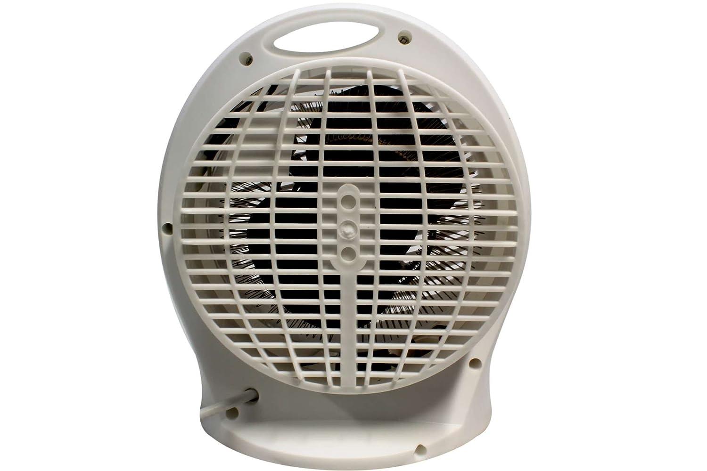 heizl fter 2000 watt schnellheizer heizstrahler mit ventilator elektroheizung at ebay. Black Bedroom Furniture Sets. Home Design Ideas