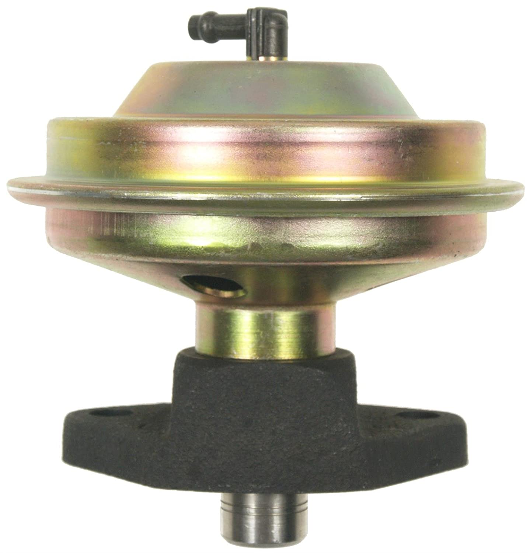 ACDelco 214-2286 Professional EGR Valve