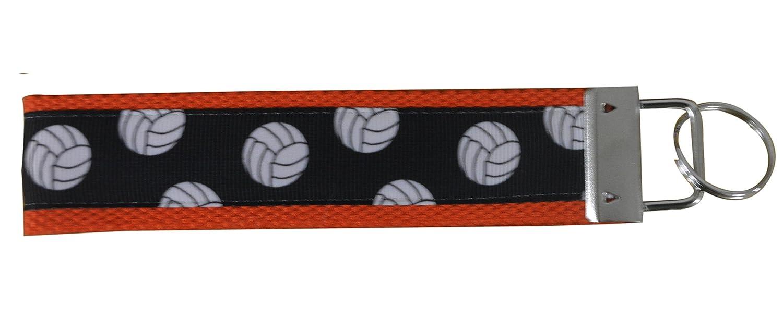Voleibol Gift- Niñas voleibol voleibol de llavero - perfecto ...