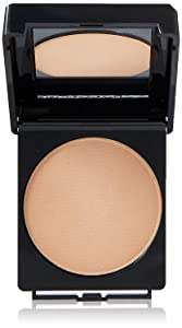 Covergirl Clean Simply Powder Foundation, Buff Beige
