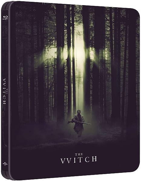 Vos Commandes et Achats [DVD/BR] 7139pGYBhfL._SL600_