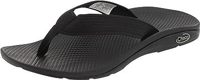 Chaco Flip Ecotread Damen  Amazon  &  Schuhe &  Handtaschen 846089