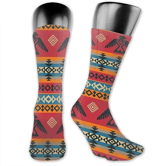 07d98206272 Amazon.com  Eagles Ethnic Geometric Tribal Pattern Unisex Sports ...