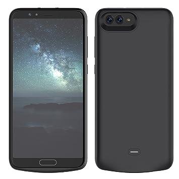 Caja de batería Huawei Honor V10 3700mAh ,Huawei Honor V10 ...