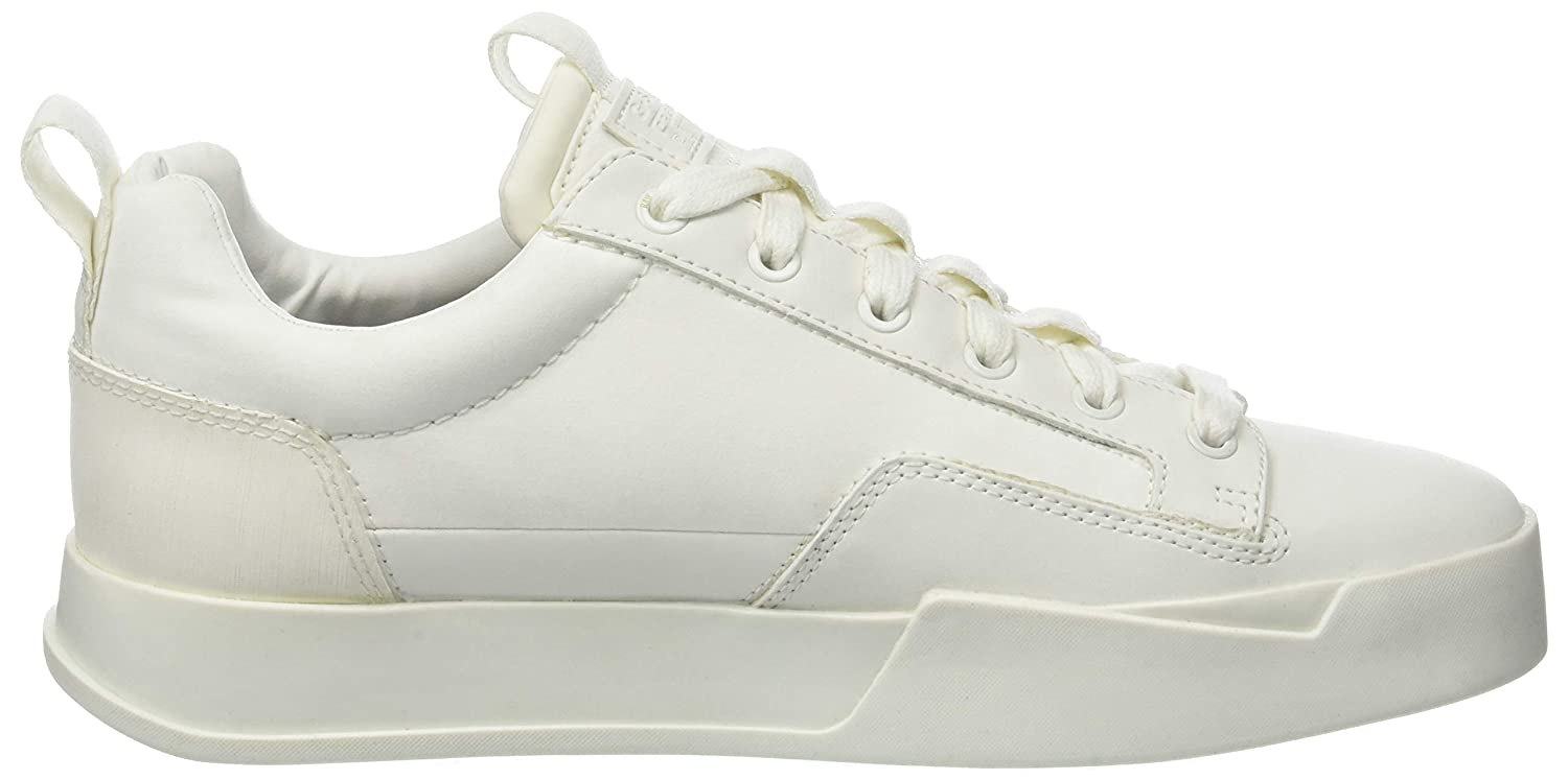 98410214b70 Amazon.com: G-Star Raw Men's Rackam Core Sneakers Shoes: Shoes