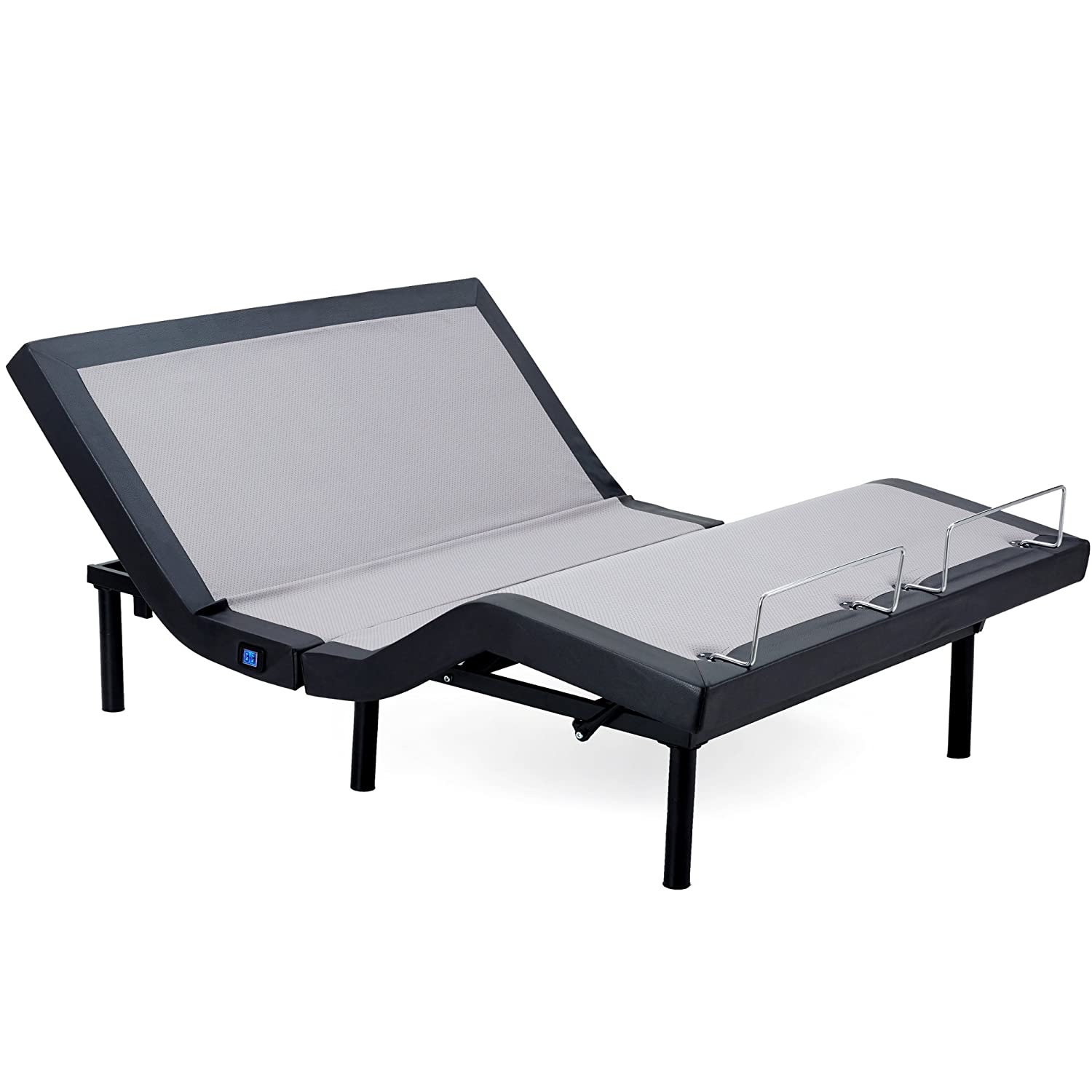 HOFISH Adjustable Bed Black Friday Deal 2019