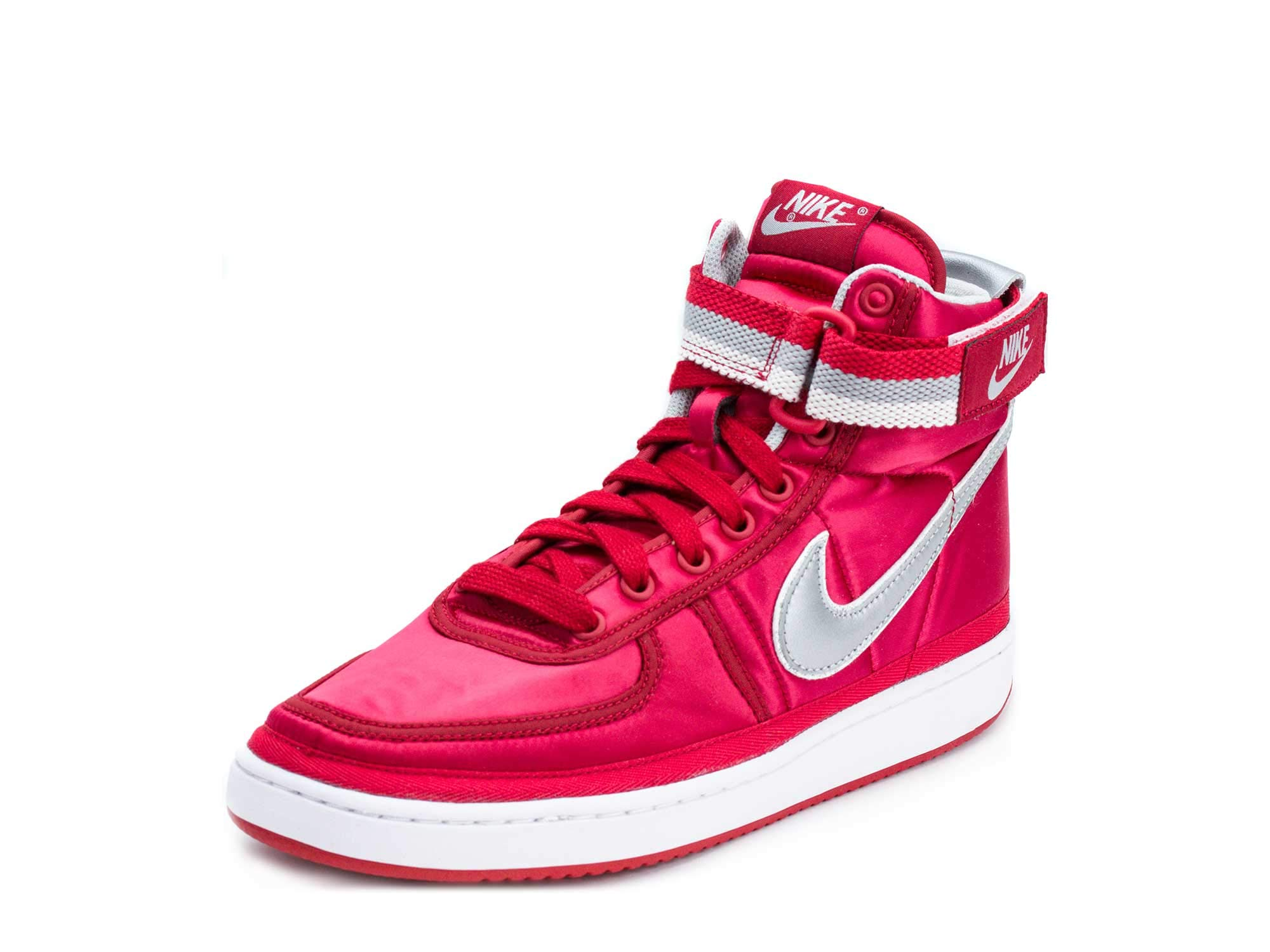 e5d32e8b9 Galleon - NIKE Vandal High Supreme QS