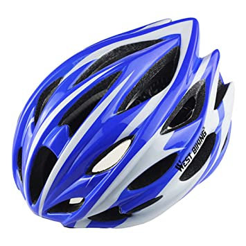 West Bike Multi-Sport ciclo cascos ciclismo EPS bicicleta Ciclismo MTB bicicleta de carretera casco de Thrasher 24 Vents