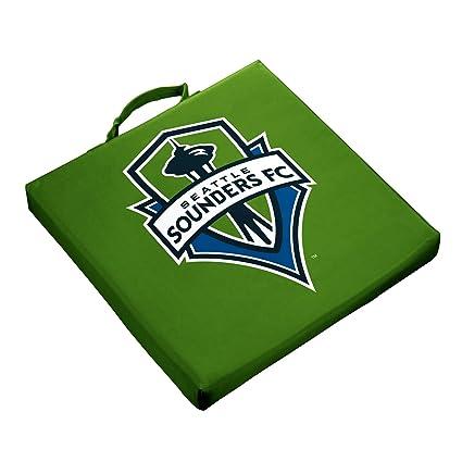 logobrands NCAA Stadium Seat