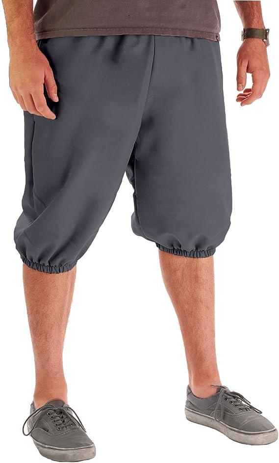 Largemouth Mens Knickers Pants