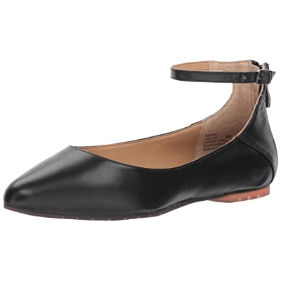 Me Too Women's Hailey Ballet Flat | Flats
