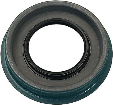 Beck Arnley 052-4069 Wheel Seal