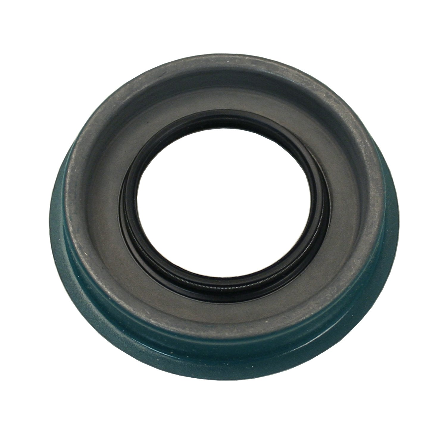 Beck Arnley 052-4061 Wheel Seal