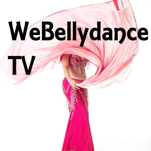 We Bellydance]()