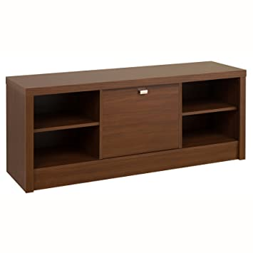 Delightful Cubby Storage Bench Cubbies Entryway Furniture For Shoes Kids Bedroom Garage