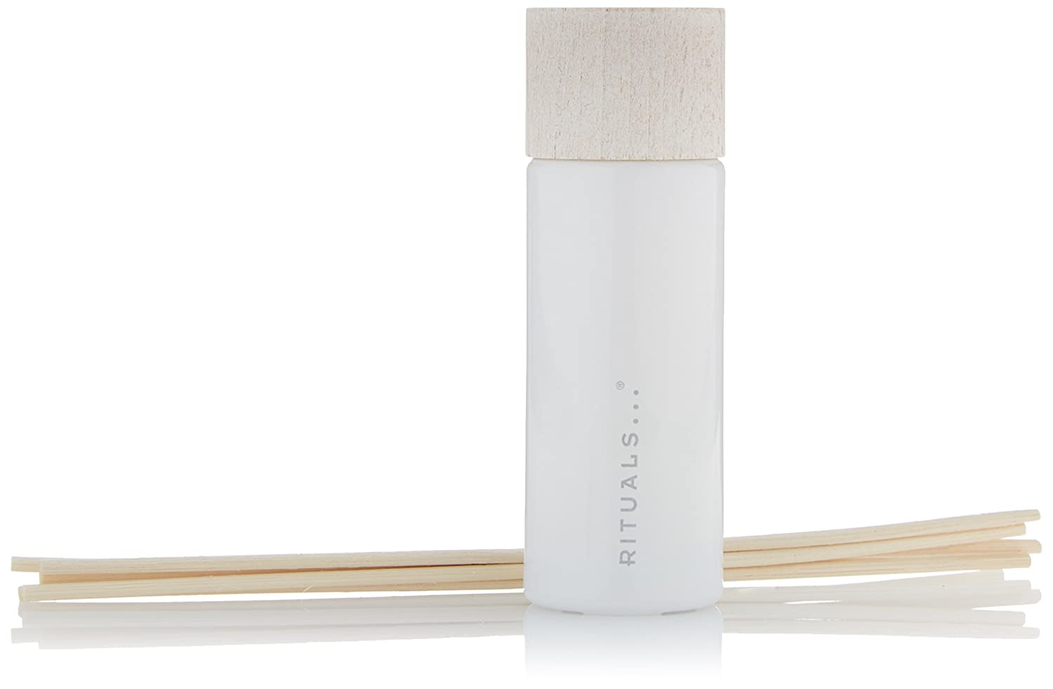 RITUALS The Ritual Of Sakura Mini Fragrance Sticks Mini Bâtonnets Parfumés, 50 ml 015156