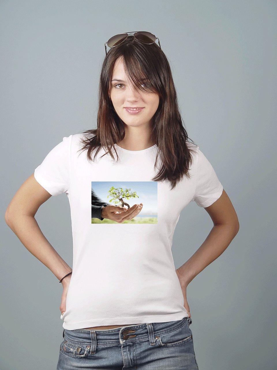 Fogli per trasferimento immagini su carta e T-shirt con calore Jet-Pro® Sofstretch, 100 pezzi, formato A3