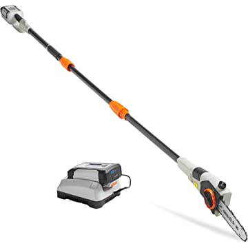best VonHaus 40V Max Cordless reviews