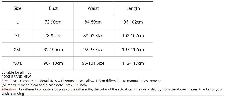Good dress Frauen Rundhals Hai Briefmuster Briefmuster Briefmuster Pullover Langarm Mode Pullover Shirt B01C3OI9NU Bekleidung Qualität und Quantität garantiert d29589