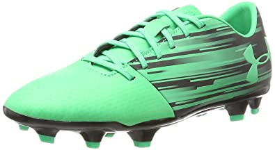 Under Armour Men s Football Boots  Buy Online at Low Prices in India ... b8ed688bf706