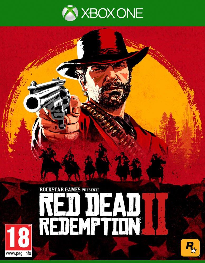 20e5a6c2f55 Top Jeux pour Xbox One selon les notes Amazon.fr