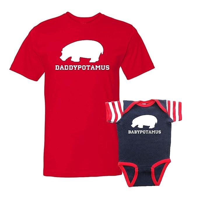 Amazon.com: Sticky Bananas - Camiseta y traje de bebé unisex ...