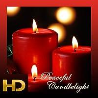 Peaceful Candlelight HD