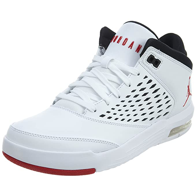 Nike Unisex - Bambini scarpe sportive 22.5 EU  Amazon.it  Scarpe e borse 76659da2b0