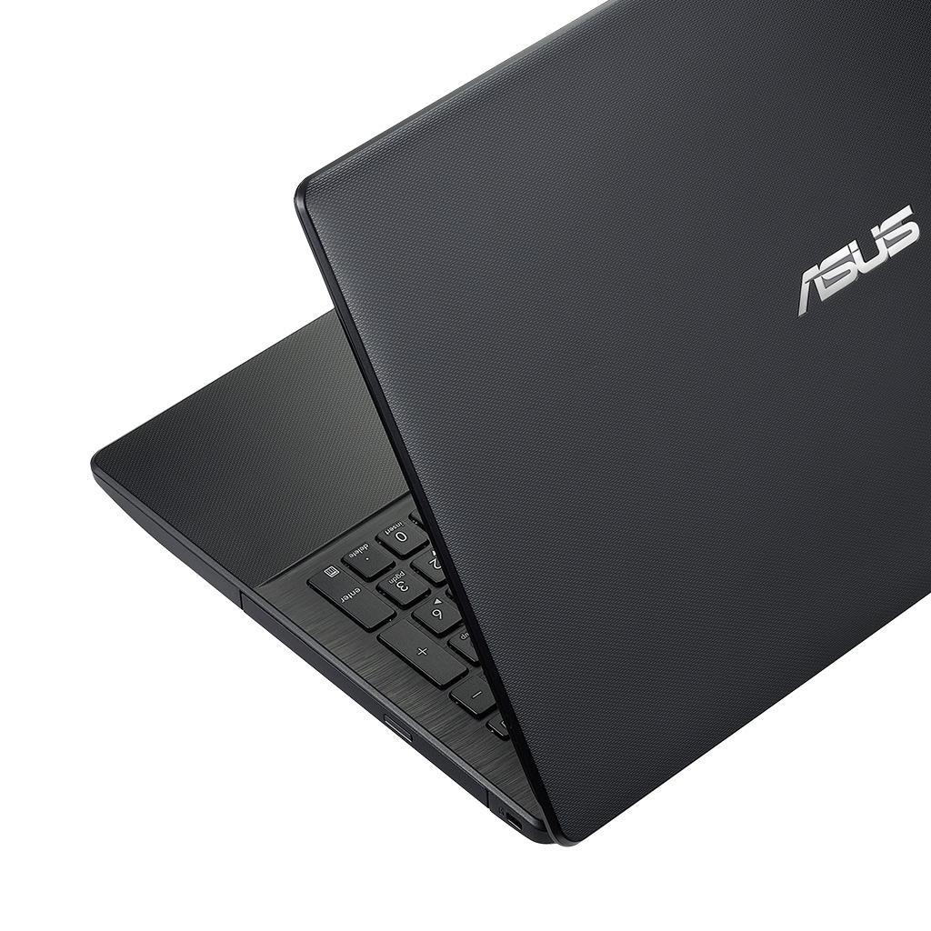 Asus D550MA Drivers for Windows Mac