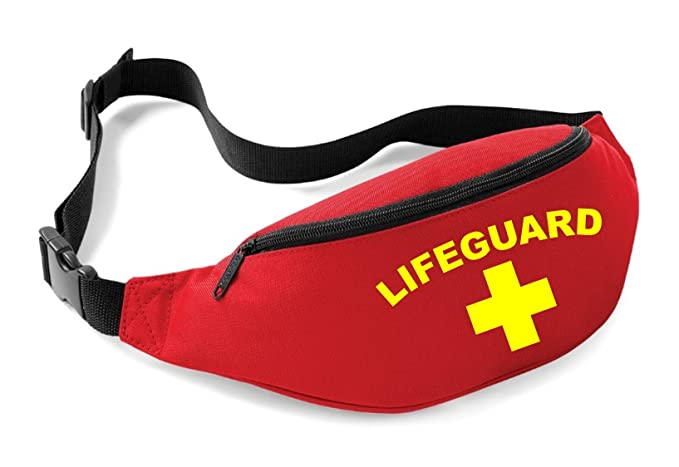 Diseño con texto en inglés con impresión de colibríes y salvavidas cinturón con bolsillos para pesca: Amazon.es: Ropa y accesorios