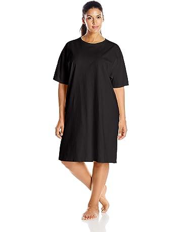 2818579f9e52 Womens Nightgowns and Sleepshirts | Amazon.com