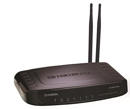 Digisol Dg Br4313ng 300mbps Wireless Green 3g Broadband Router Buy Digisol Dg Br4313ng 300mbps Wireless Green 3g Broadband Router Online At Low Price In India Amazon In