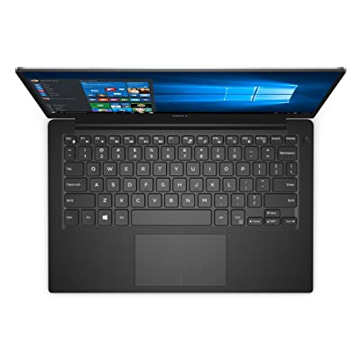 Dell XPS 13-9350 13.3-Inch High