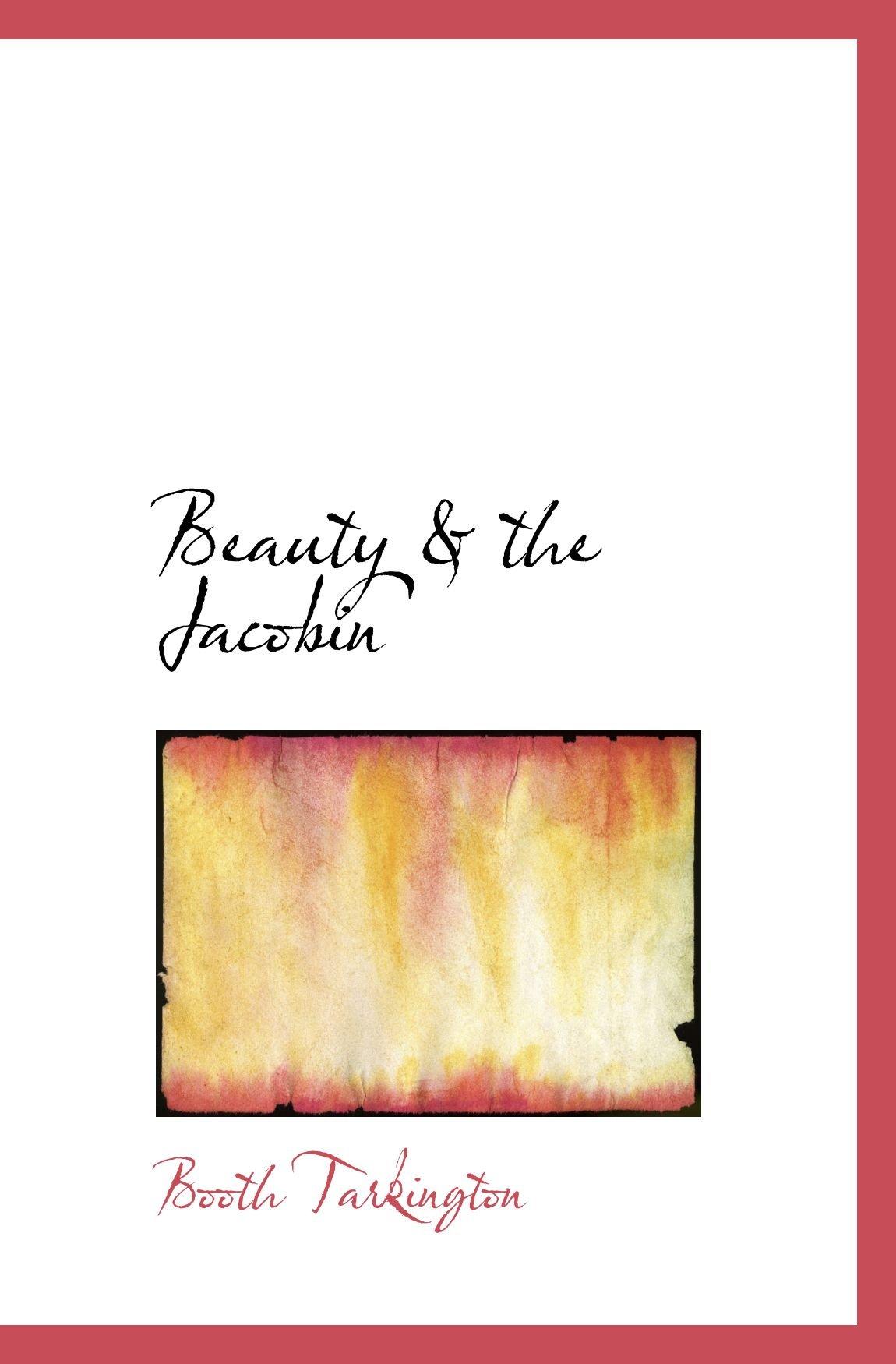 Download Beauty & the Jacobin PDF