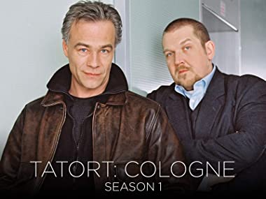 Tatort: Cologne