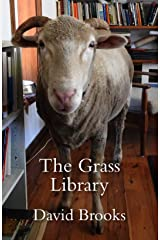 The Grass Library Kindle Edition