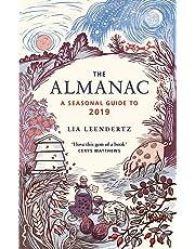 The Almanac: A Seasonal Guide to 2019