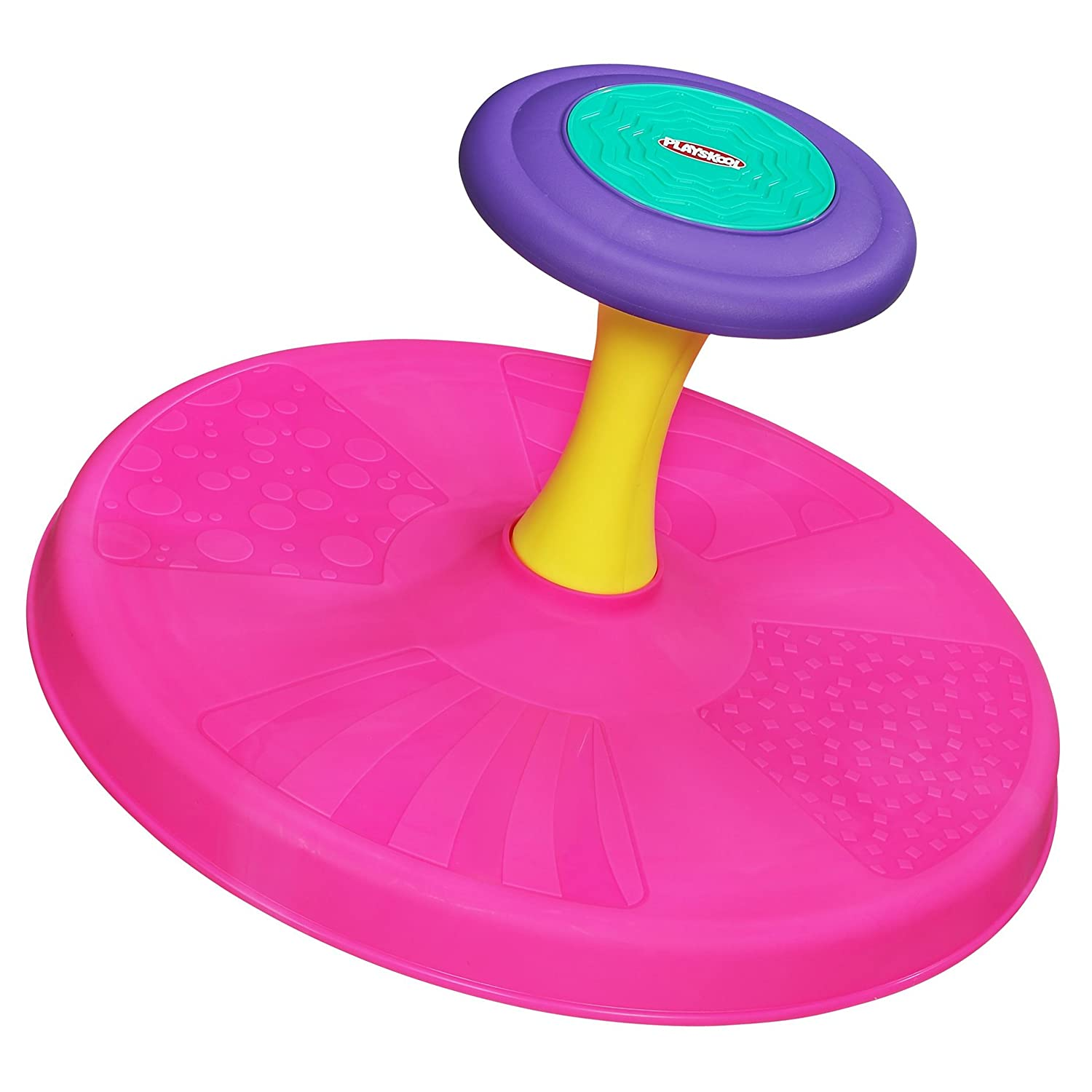 Image result for sit n spin