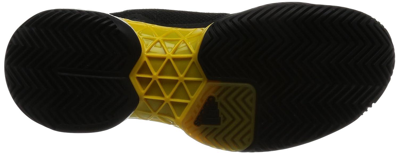 Adidas Herren Barricade 2017 Boost Boost Boost Tennisschuhe B0719B6LG9 Tennisschuhe Einfach 3b32d2