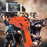 VR Gun Wireless bluetooth VR Gun for HTC VIVE