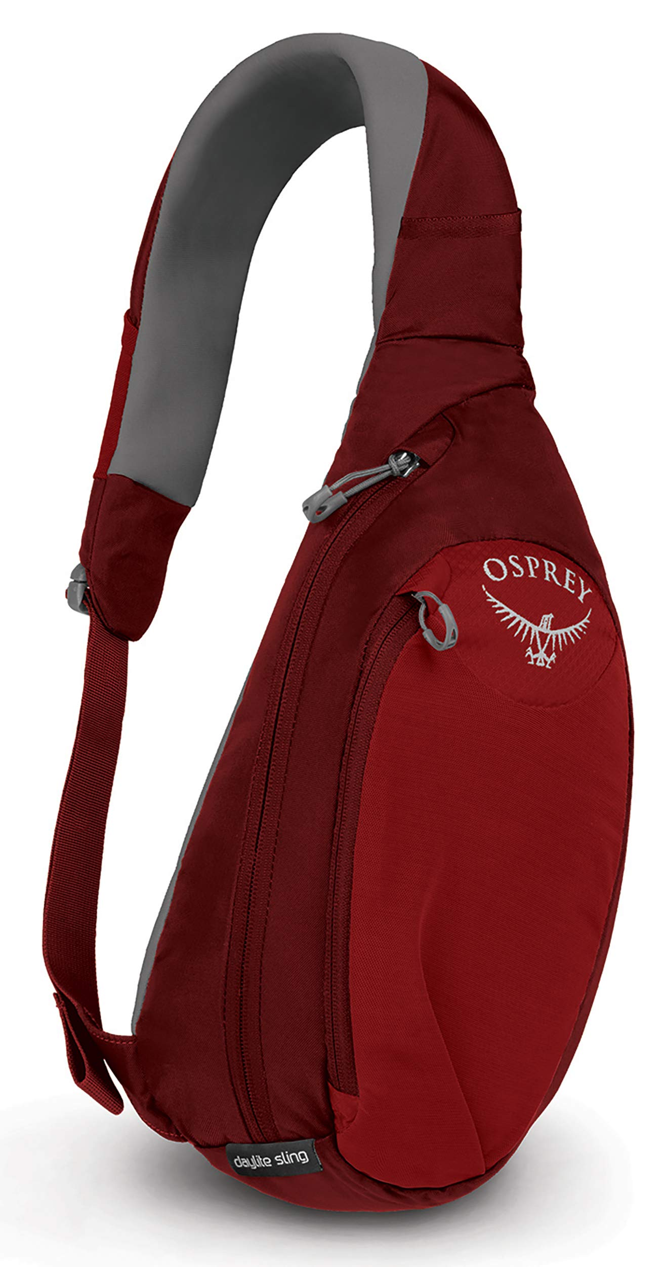 Osprey Packs Daylite Shoulder Sling by Osprey
